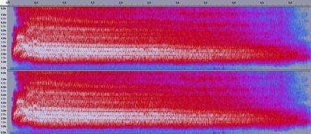 bansheespectralanalysis.jpg